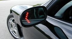 岡山県民ドライバーから身を守る方法