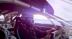 ルシッド・モータース エア リミッターを外したら378km/hまで出ちゃいました