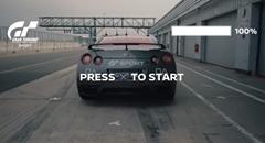 プレステのコントローラーで実車のGT-Rを運転しちゃうリアルグランツーリスモ