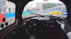 自動運転ロボ vs プロレーサー サーキットで速いのはどっちだ?