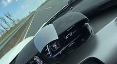 はえー!フェラーリ ラ フェラーリ アウトバーン 372km/h 動画