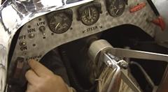 ジェットカーの運転の仕方がわかったような気になる動画