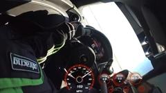 マクラーレン 570S のスピードメーターの誤差はどれぐらいあるの?