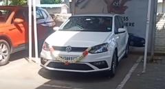 インド人 新車が秒でクラッシュするの巻