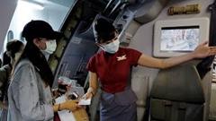 旅行に行きたくて仕方がない台湾人 飛ばない飛行機でもいいから乗りたい