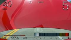 シボレー C8 コルベットは走行中にトランクが開くらしいぞ
