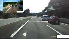 渋滞を解消する運転をしてみよう