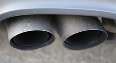 ガソリンスポーツカーピンチ!2022年から始まる騒音規制R51-03を勉強しよう